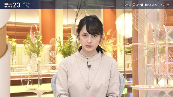 2020年09月01日山本恵里伽の画像07枚目