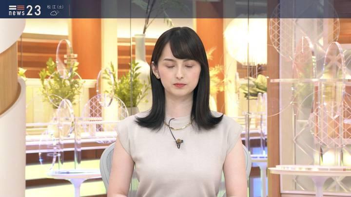 2020年09月04日山本恵里伽の画像08枚目