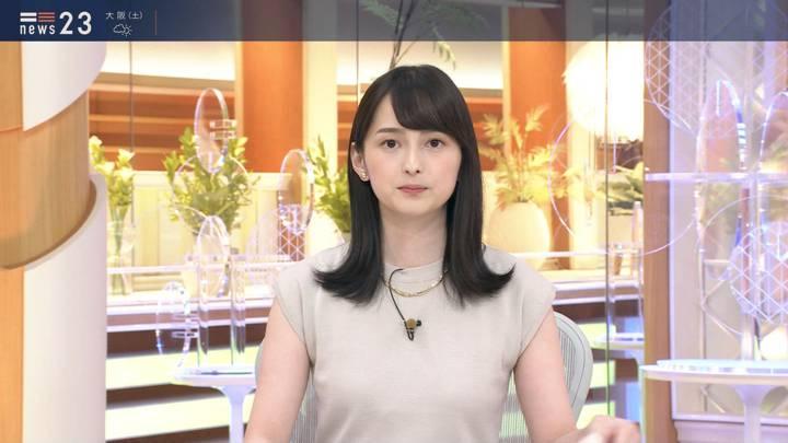2020年09月04日山本恵里伽の画像11枚目