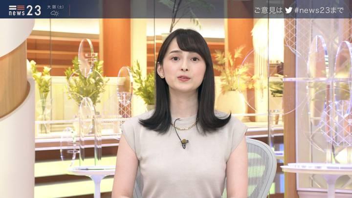 2020年09月04日山本恵里伽の画像13枚目