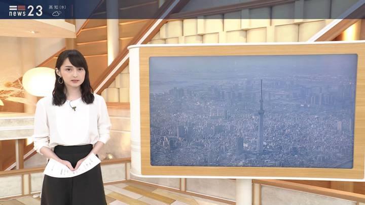 2020年09月08日山本恵里伽の画像02枚目