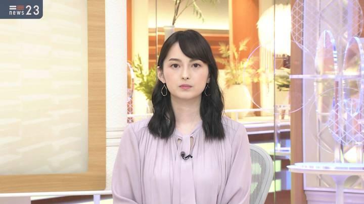 2020年09月15日山本恵里伽の画像01枚目