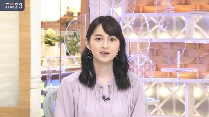 2020年09月15日山本恵里伽の画像02枚目