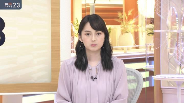 2020年09月15日山本恵里伽の画像03枚目