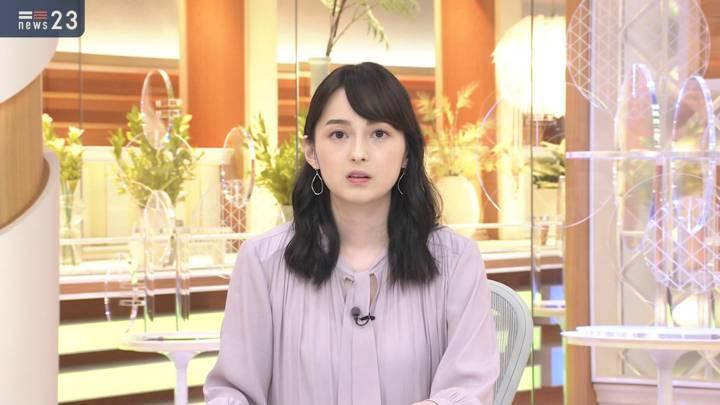 2020年09月15日山本恵里伽の画像09枚目