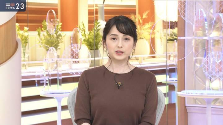 2020年09月16日山本恵里伽の画像11枚目