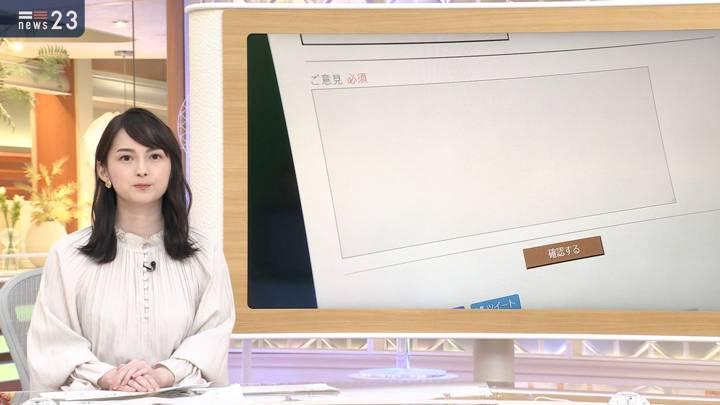 2020年09月17日山本恵里伽の画像04枚目