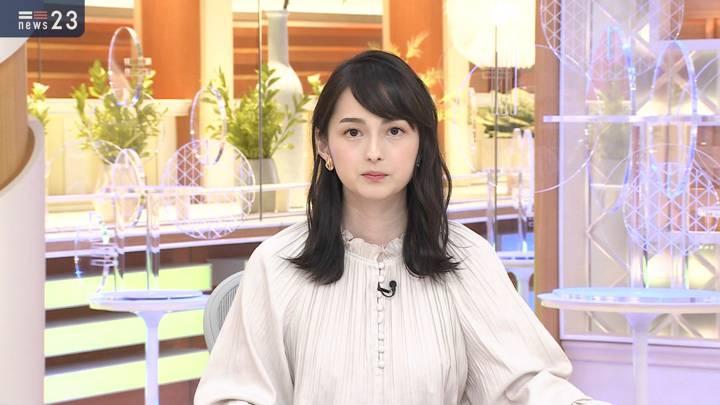 2020年09月17日山本恵里伽の画像09枚目