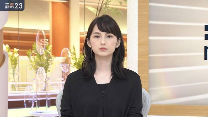 2020年09月18日山本恵里伽の画像02枚目