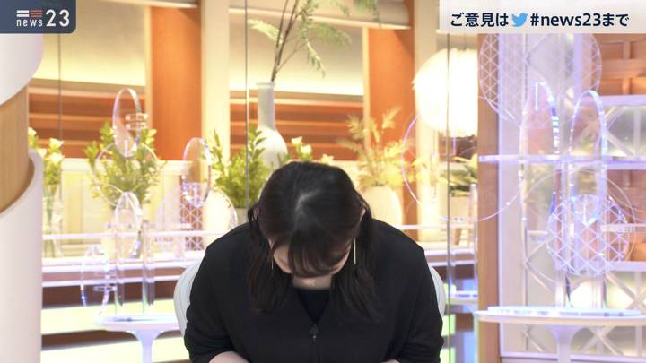 2020年09月18日山本恵里伽の画像10枚目