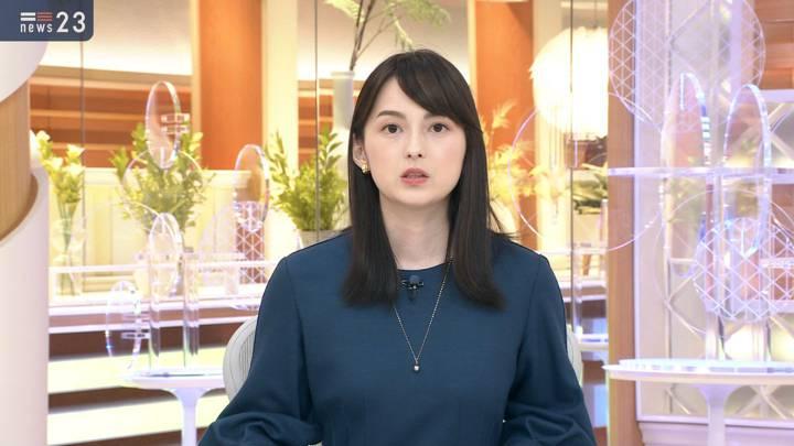 2020年09月23日山本恵里伽の画像07枚目