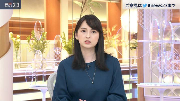 2020年09月23日山本恵里伽の画像10枚目