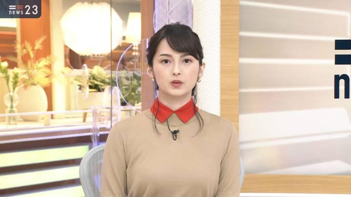 2020年09月24日山本恵里伽の画像02枚目