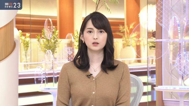 2020年09月30日山本恵里伽の画像04枚目