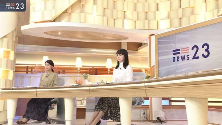 2020年10月02日山本恵里伽の画像01枚目