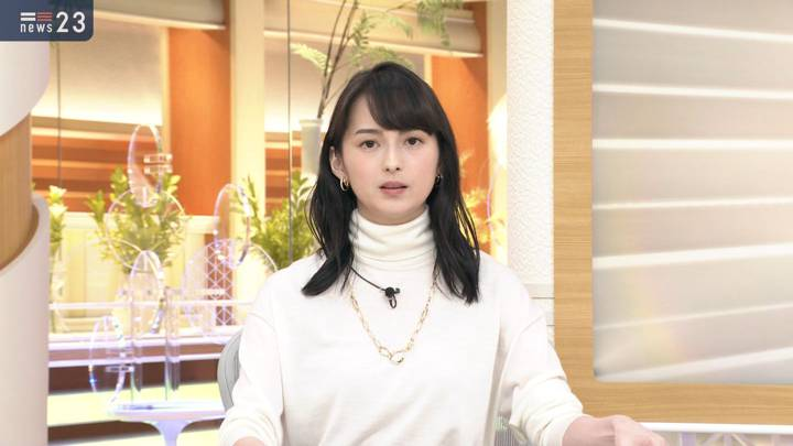 2020年10月02日山本恵里伽の画像04枚目