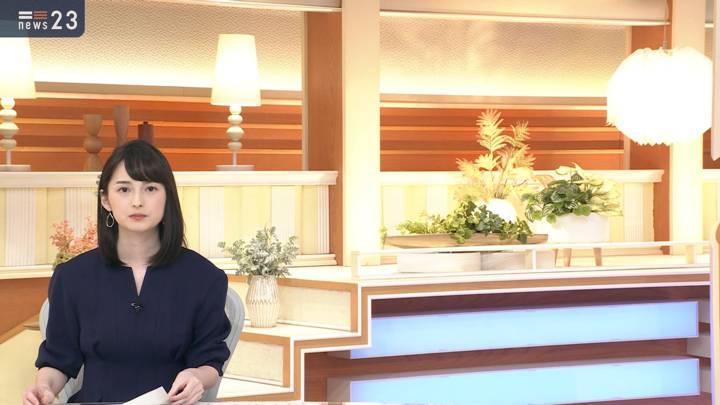 2020年11月02日山本恵里伽の画像07枚目