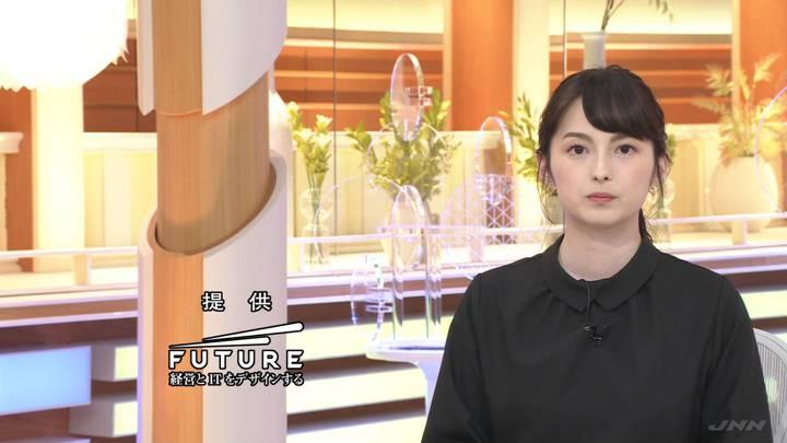 2020年11月04日山本恵里伽の画像01枚目