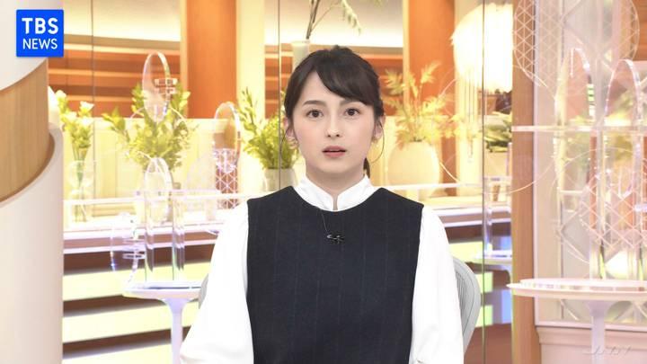 2020年11月09日山本恵里伽の画像02枚目