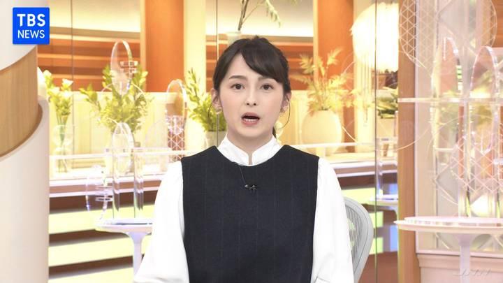 2020年11月09日山本恵里伽の画像03枚目