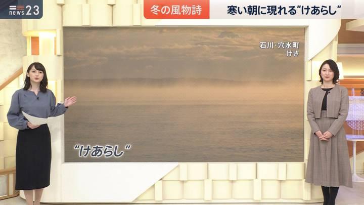 2020年11月10日山本恵里伽の画像08枚目