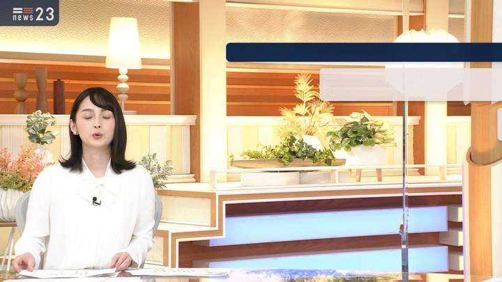 2020年12月14日山本恵里伽の画像09枚目
