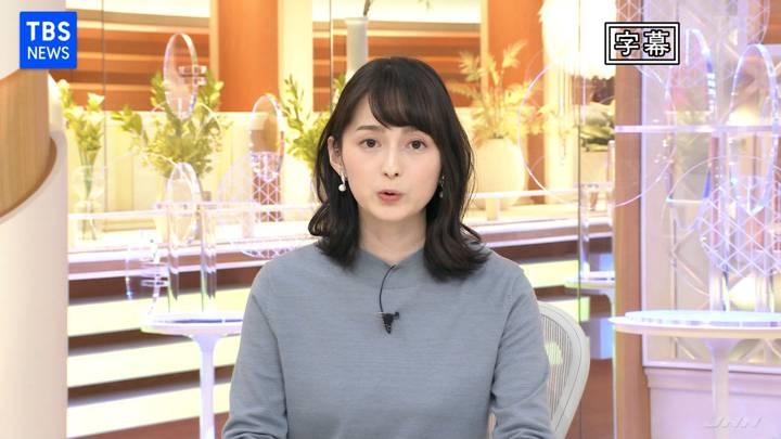2020年12月16日山本恵里伽の画像02枚目
