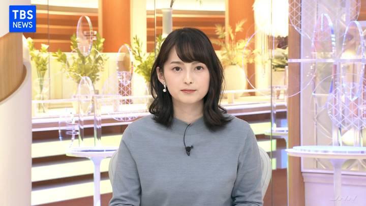 2020年12月16日山本恵里伽の画像03枚目