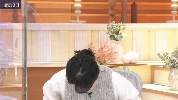 2020年12月17日山本恵里伽の画像12枚目
