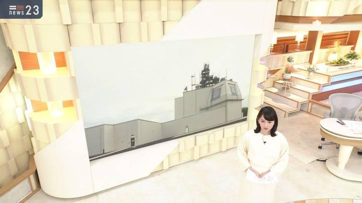 2020年12月18日山本恵里伽の画像04枚目