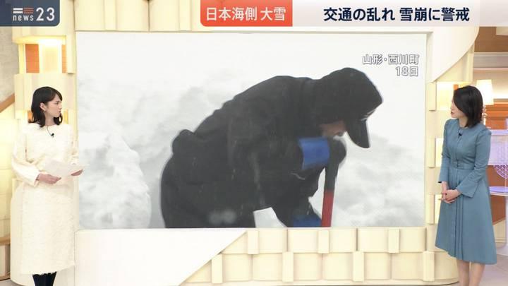 2020年12月18日山本恵里伽の画像09枚目