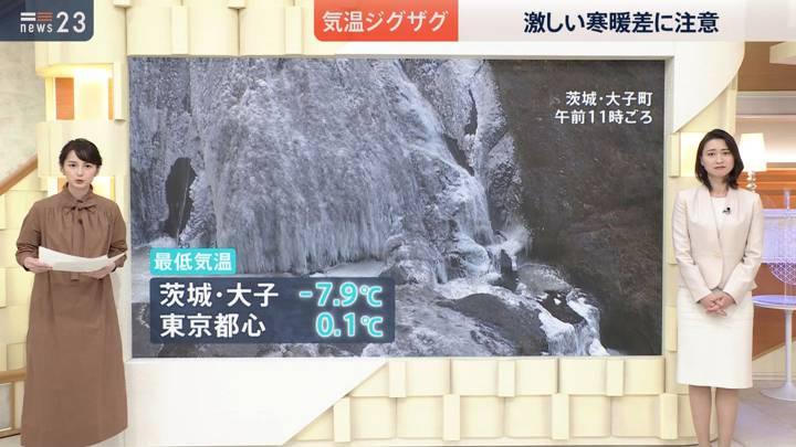 2020年12月21日山本恵里伽の画像06枚目