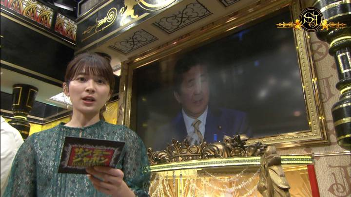 2020年03月22日山本里菜の画像02枚目