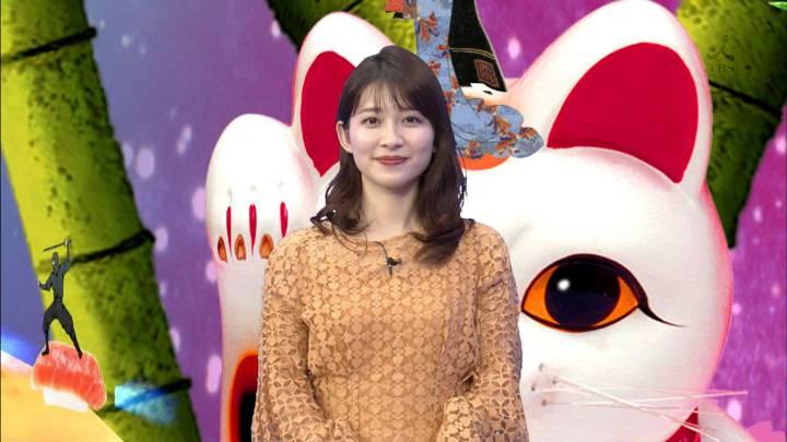 2020年03月24日山本里菜の画像01枚目