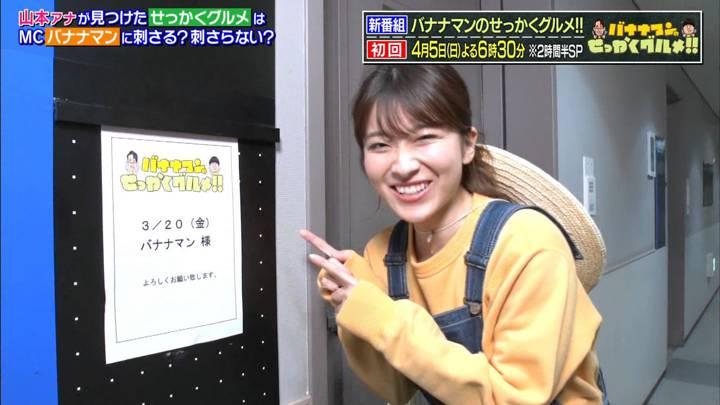 2020年03月29日山本里菜の画像27枚目