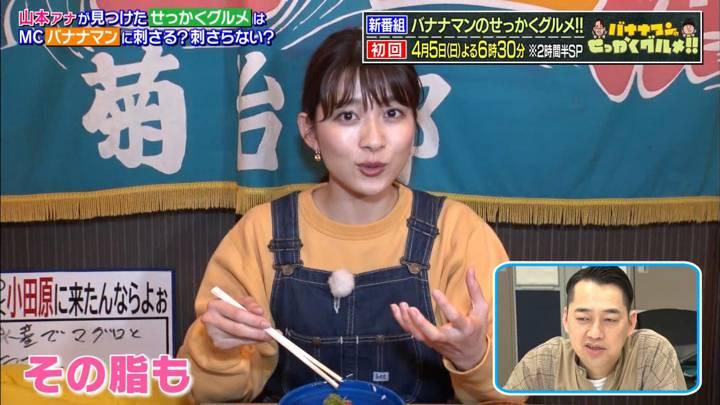 2020年03月29日山本里菜の画像47枚目