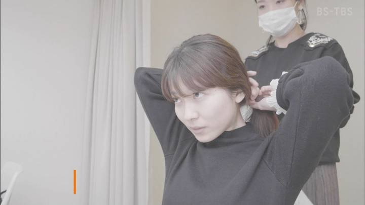 2020年04月02日山本里菜の画像06枚目
