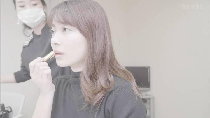 2020年04月02日山本里菜の画像15枚目