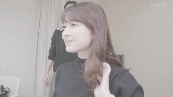 2020年04月02日山本里菜の画像16枚目