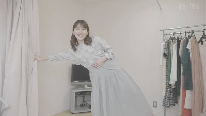 2020年04月02日山本里菜の画像22枚目