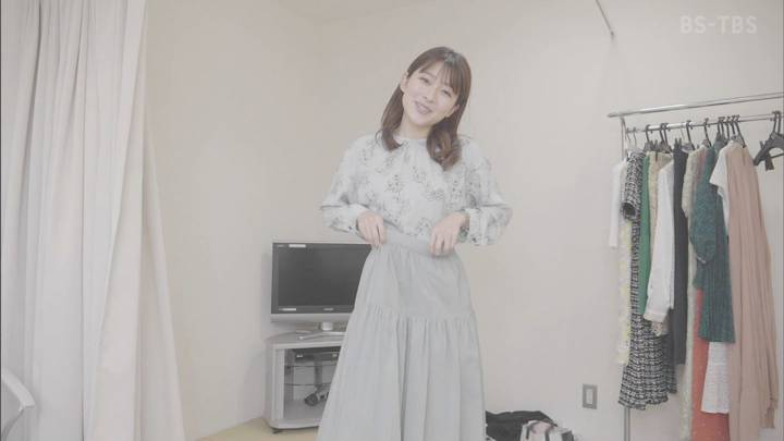 2020年04月02日山本里菜の画像23枚目