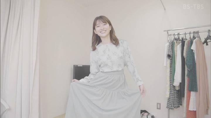 2020年04月02日山本里菜の画像25枚目