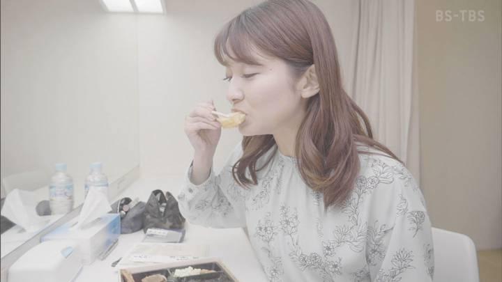 2020年04月02日山本里菜の画像28枚目