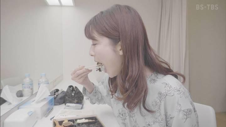 2020年04月02日山本里菜の画像29枚目