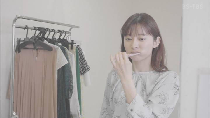 2020年04月02日山本里菜の画像34枚目