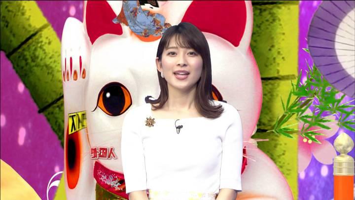 2020年04月14日山本里菜の画像02枚目