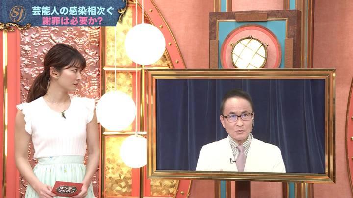 2020年04月19日山本里菜の画像21枚目