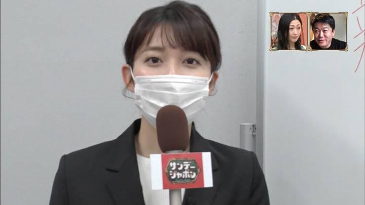 2020年05月10日山本里菜の画像01枚目