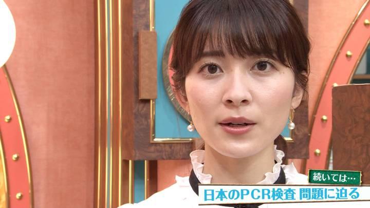 2020年05月10日山本里菜の画像09枚目