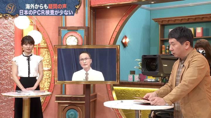 2020年05月10日山本里菜の画像12枚目